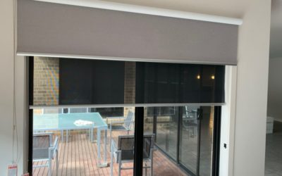 How To Keep Your Blinds and Shutters Spotless