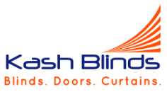 Shutters, Blinds, Doors and Curtains in Melbourne, Australia