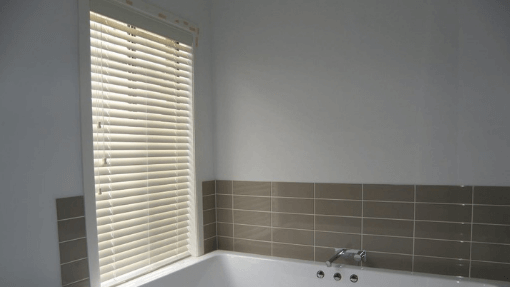 You Will Never Believe These 3 Incredible Benefits Of Plantation Shutters For Your Windows