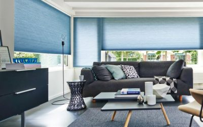 What Makes Plantation Shutters in Melbourne A Great Contemporary Home Addition?