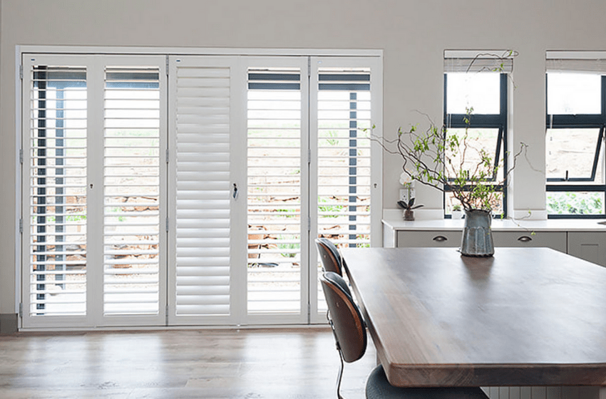 Some Common Things to Consider Before Choosing The Best Wholesale Blinds Suppliers Melbourne