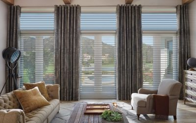 Why Should You Choose Venetian Blinds For Your Home?