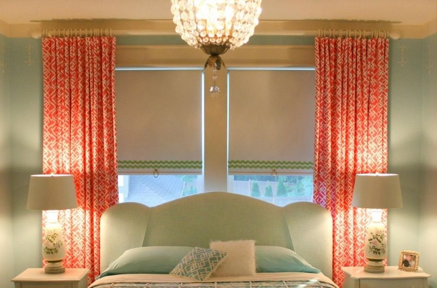 Top Colour Trend For Windows in 2021