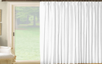 Things you should consider while you choose sheer curtains in Melbourne
